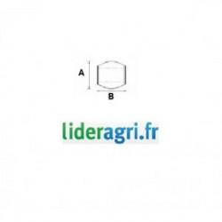 Pièces tracteur et micro tracteur - Rotule attelage - Lideragri