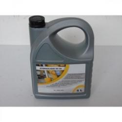Accueil - huile hydraulique - Lideragri