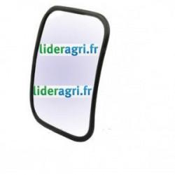 Pièces tracteur et micro tracteur - Rétroviseur tracteur - Lideragri