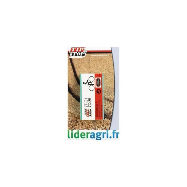Pièces tracteur et micro tracteur - Nécessaire de réparation vélo - Lideragri