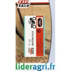 Pièces tracteur et micro tracteur - Nécessaire de réparation moto - Lideragri