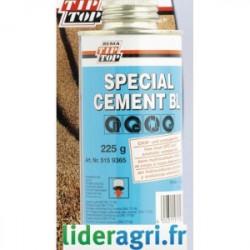 Colle spécial cement, 250ml