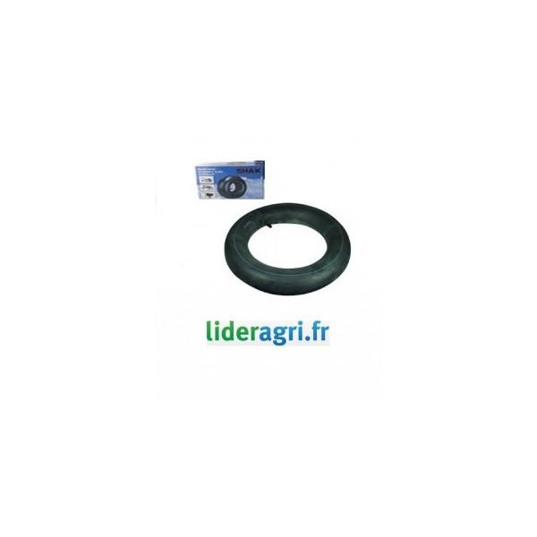 Pneus et chambres à air - Chambre à air 500-10 Valve coudée - Lideragri