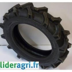pneu agraire micro tracteur 500x10 pneus et chambres air lide. Black Bedroom Furniture Sets. Home Design Ideas