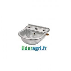 Abreuvoir automatique - Elevage bovins - Lideragri