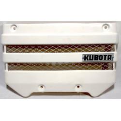 Calandre Kubota série B