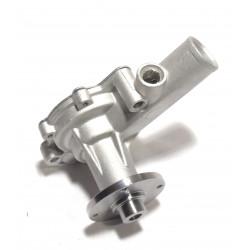 Pompe à eau ISEKI TX1300/1500