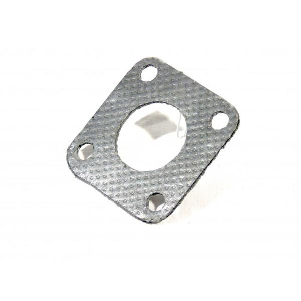 Silencieux - Joint carré pour silencieux micro tracteur - Lideragri