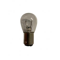 Ampoule de phare micro...